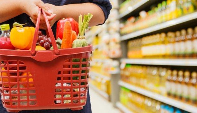 Estratégia para segurança alimentar e nutricional